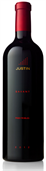 Justin Vineyard Savant